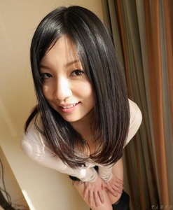 com_d_o_u_dousoku_minamiairi_141201aa028a
