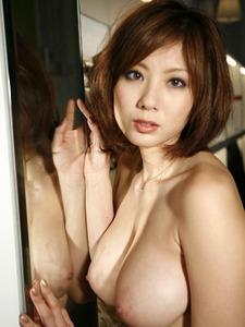 jp_midori_satsuki_imgs_6_a_6aa18eb5