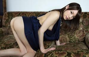 com_d_o_u_dousoku_suzumuraairi_150401a086a(1)