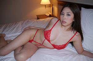 com_erogazou411_asuka_mitsuki_1085_046