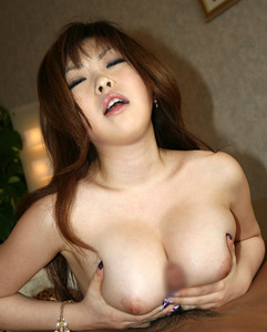 jp_midori_satsuki_imgs_1_b_1b2a21b9