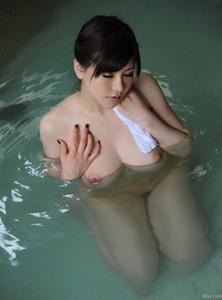 com_d_o_u_dousoku_okitaanri_141105b029a