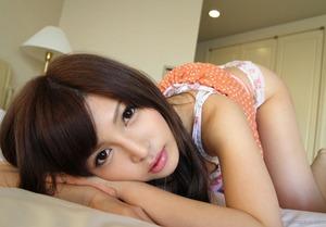 com_d_o_u_dousoku_kiritaniyuria140903a026a