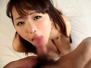 com_s_u_m_sumomochannel_1034-21