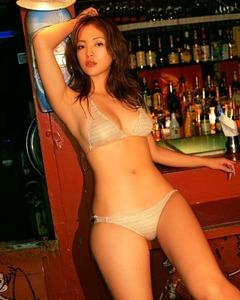 jp_pururungazou_imgs_4_6_462eb18e