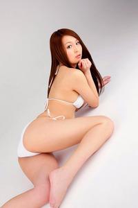 jp_midori_satsuki_imgs_6_9_699bff84