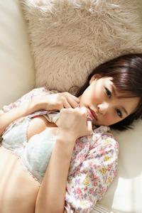 jp_midori_satsuki-ssac_imgs_e_c_ecbde479