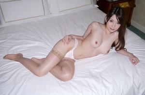 com_s_u_m_sumomochannel_hatano_yui_2967-088
