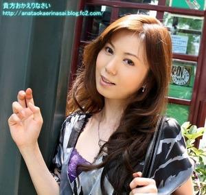 com_a_n_a_anataokaerinasai_39737_001