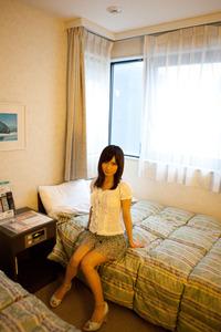 jp_midori_satsuki-team_imgs_1_4_144366a9