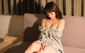 com_d_o_u_dousoku_mizunarei_141202a014a(1)