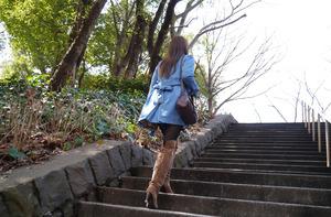 com_erogazou411_asuka_mitsuki_1085_001