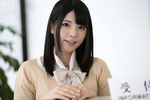 jp_midori_satsuki_imgs_c_5_c5f37681