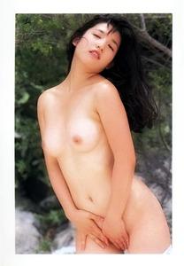 jp_midori_satsuki-team_imgs_e_a_ea14a798