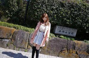 com_s_u_m_sumomochannel_1144-02