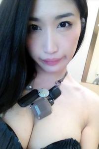 jp_midori_satsuki-team_imgs_a_f_afc37a4b