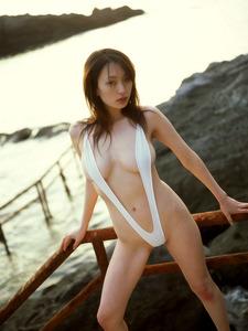 com_m_i_n_minkch_blog_import_51a734a76dbe9