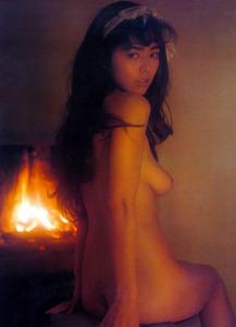 jp_midori_satsuki_imgs_2_9_296699ca