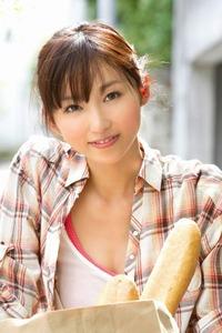 com_s_u_m_sumomochannel_yoshiki_2666-051