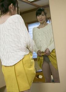 com_d_o_u_dousoku_ichijousakimika_141228a067a(1)