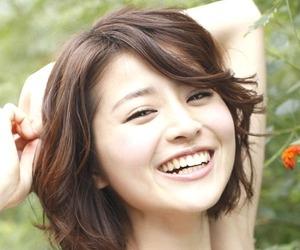 com_d_o_u_dousoku_suzukichin140329dd000(1)