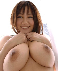 com_e_r_o_erogazou627_kosakameguru-2-08