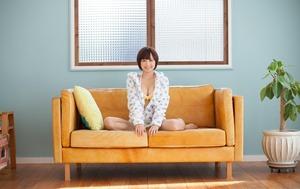 com_d_o_u_dousoku_kiminoayumi_141226032a
