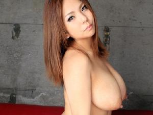 com_o_p_p_oppainorakuen_20120924_p012