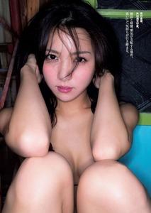 com_img_2275_ishikawa_ren-2275-022