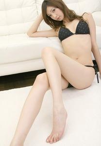 com_d_o_u_dousoku_nanao140324dea0034