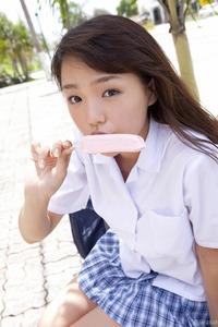 com_d_o_u_dousoku_sinozakiai_141112a041a(1)