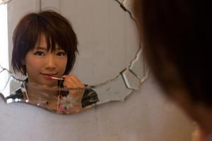 jp_midori_satsuki_imgs_d_1_d1be2690