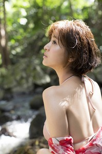 com_d_o_u_dousoku_suzukichin140329ss008