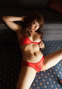 com_d_o_u_dousoku_kamisakis140817b005a