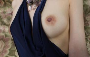 com_d_o_u_dousoku_suzumuraairi_150401a091a(1)