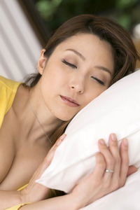 jp_midori_satsuki-team_imgs_a_9_a9a29d56