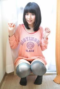 com_s_u_m_sumomochannel_suzumoto_2707-005
