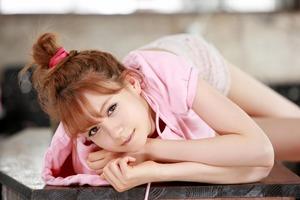 com_d_o_u_dousoku_torindolr140828a053a