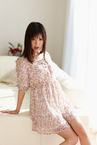 jp_midori_satsuki-ssac_imgs_e_9_e9cd6b0a