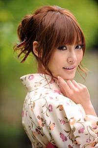 jp_midori_satsuki_imgs_5_0_505f196b