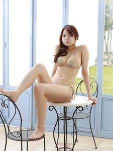 com_wp-content_uploads_2015_10_nakamura_shizuka-665-078