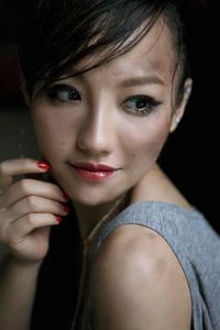 com_img_1559_tanimura_nana-1559-037