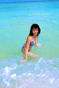 jp_midori_satsuki-team_imgs_4_f_4f9cfc93