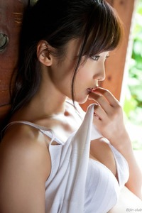 com_d_o_u_dousoku_yoshikirisa_141112a031a(1)