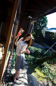 jp_midori_satsuki_imgs_d_5_d55b9648