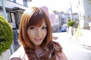 com_s_u_m_sumomochannel_1144-01