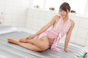 com_img_2272_aoi_shino-2272-004