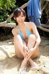 com_d_o_u_dousoku_yoshikirisa_141112a056a(1)