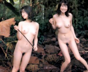 jp_midori_satsuki-team_imgs_9_5_95aafc01