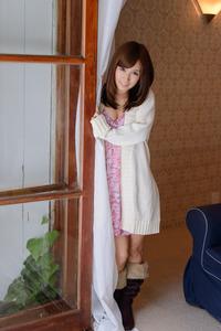 jp_midori_satsuki-team_imgs_c_c_cc68e5da